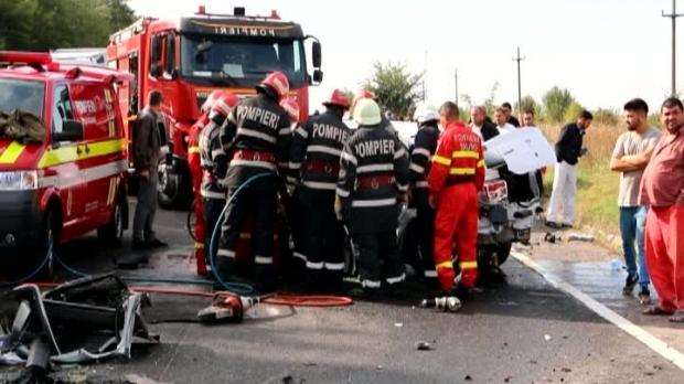 accidentgravpeautostradasoarelui-1504253246