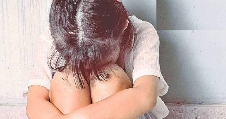 copil-abuzat-