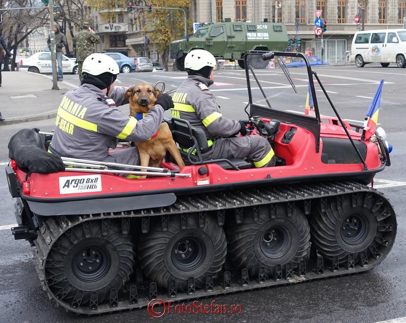 pregatiri-parada-militara-1