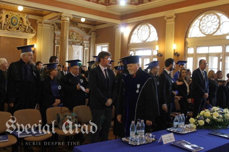 Andrea Iervolino Doctor Honoris Causa (1)