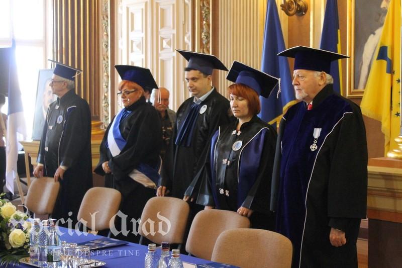 Andrea Iervolino Doctor Honoris Causa (40)