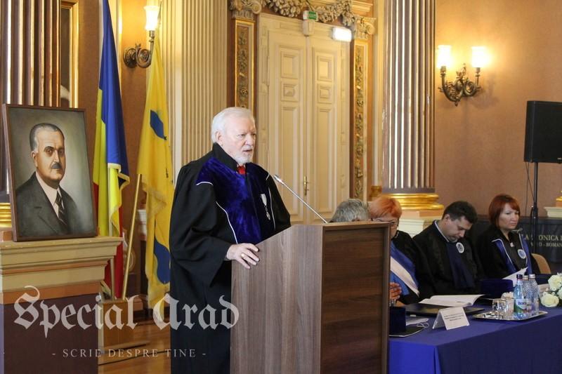 Andrea Iervolino Doctor Honoris Causa (45)