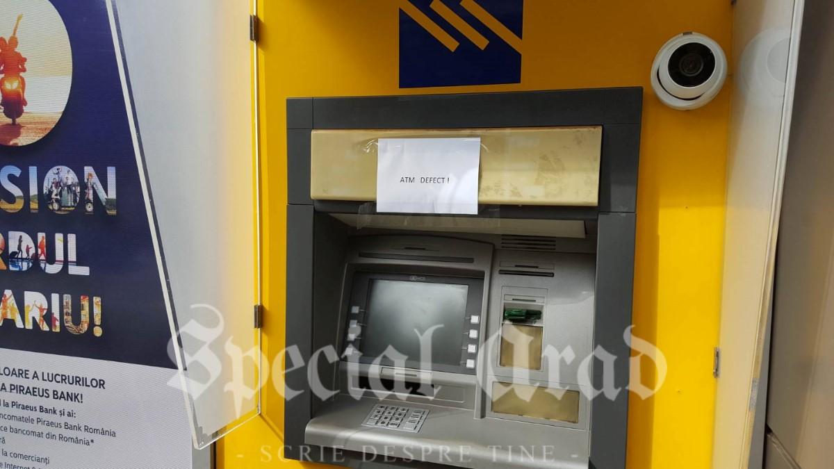 bancomat 1