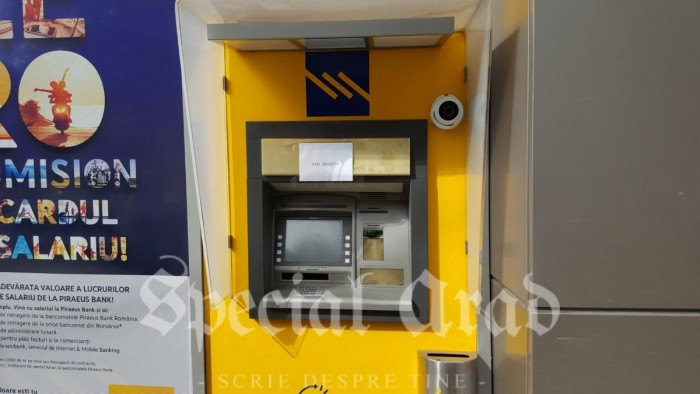 bancomat 2