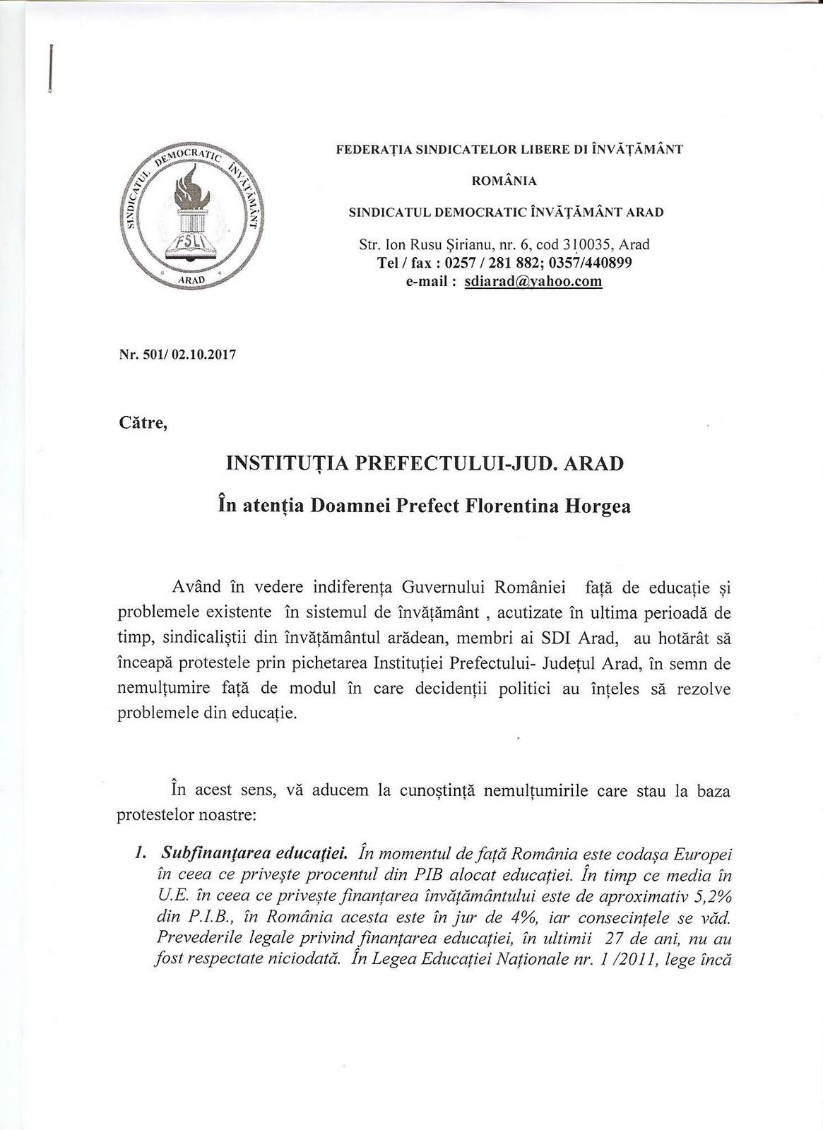 document FSLI (1)