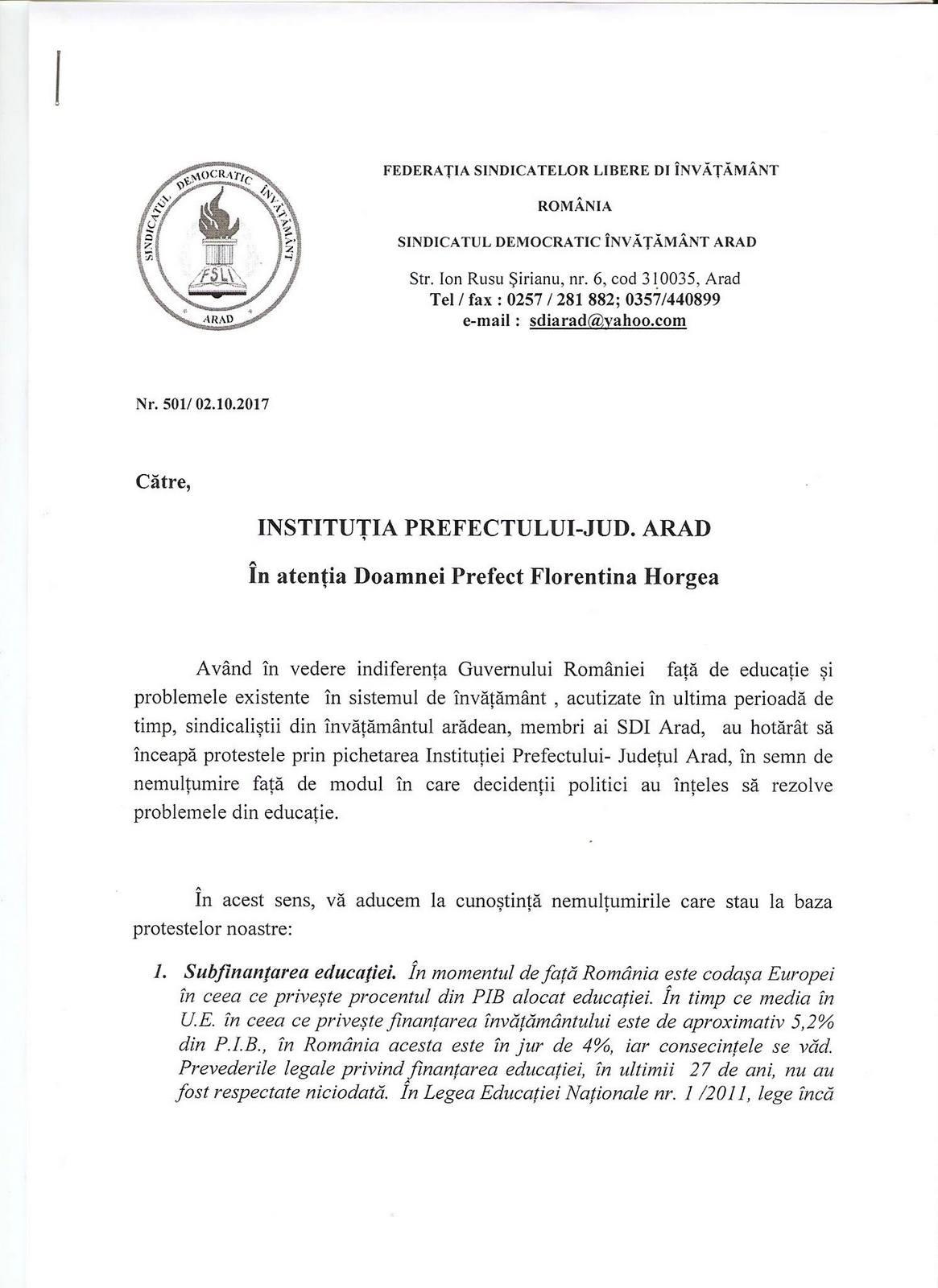 document FSLI (1)