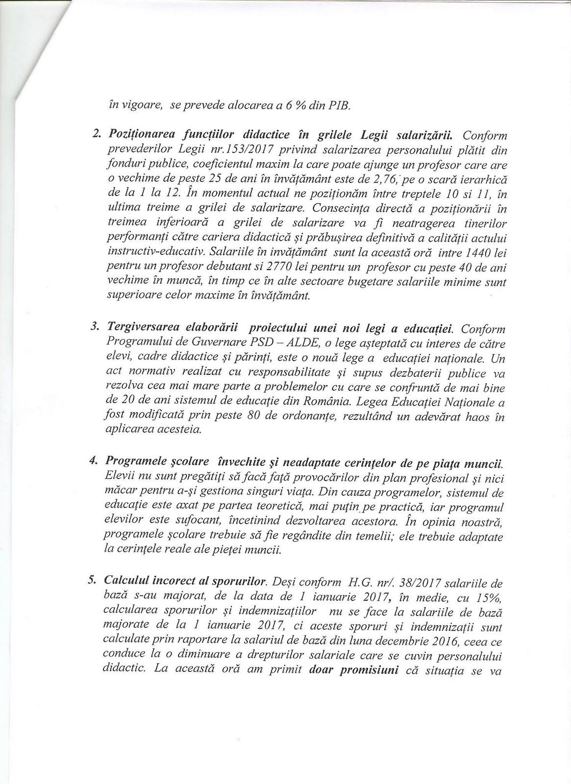 document FSLI (2)