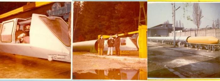 henri-coanda-experiment-de-tip-hyperloop-1170x432