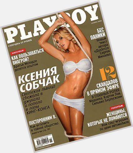 kseniya-sobchak-wedding-2