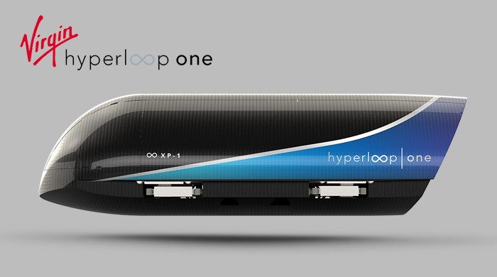 virgin-hyperloop one