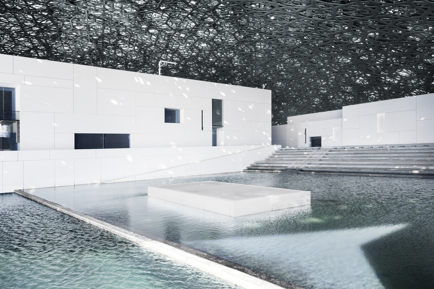 3._Louvre_Abu_Dhabi._Photo_Courtesy_Mohamed_Somji
