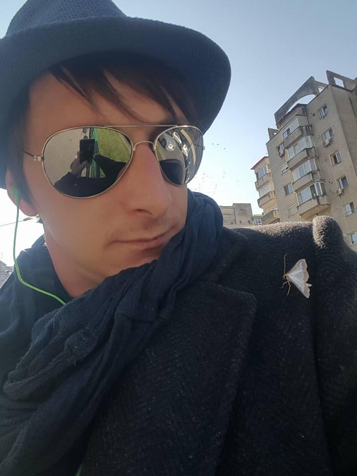 Mihai-Todoca