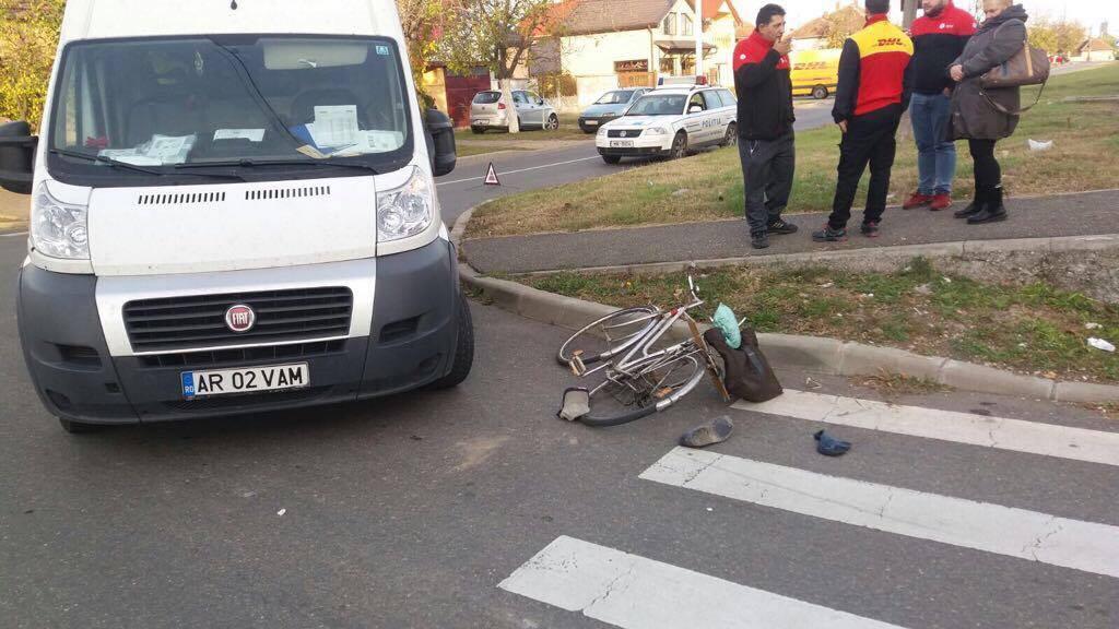 accident microbus 2