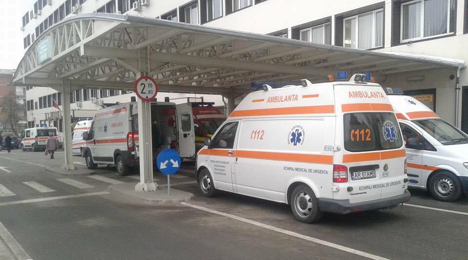 spitalul-judetean-ambulanta-special-arad