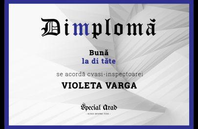 DIMPLOMA VIOLETA VARGA