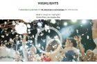 vlas highlights loc 1