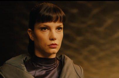 Blade-Runner-2049-trailer-breakdown-25