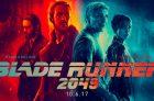 Blade-Runner-Box-Office
