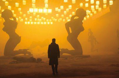 Blade_Runner_2049_Lighting
