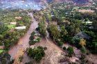 calif-storms-mud-aerial-ho-ps-180109_4x3_992