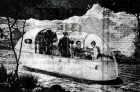 car-future-1917a