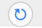 chrome refresh icon