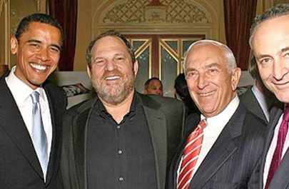 harvey-weinstein-chuck-schumer-barack-obama