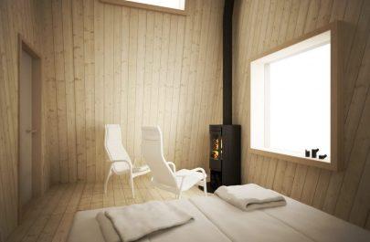 2.-Arctic-Bath-Hotellrum-1-1511x1067
