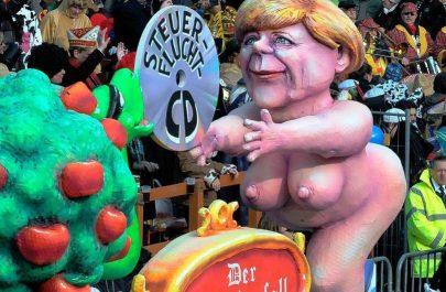27-karneval-koeln-ll-dpa-jpg (1)