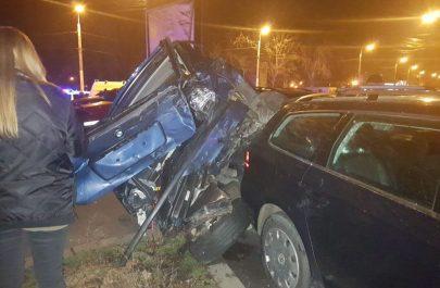 accident-1-1-1024x768