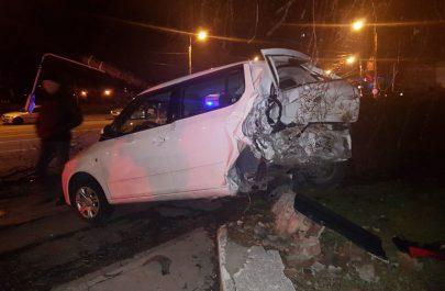 accident-1-8-1024x768