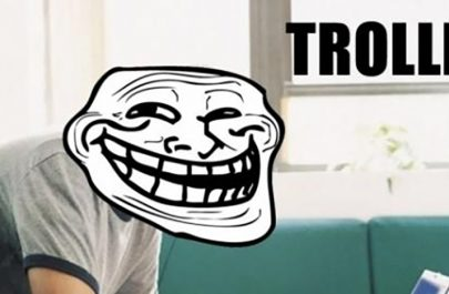 internet-trolling-illustration-via-flickr_1486181