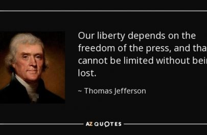 quote-our-liberty-depends-on-the-freedom-of-the-press-and-that-cannot-be-limited-without-being-thomas-jefferson-35-44-52