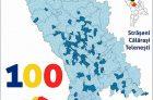 100_localitati_unire