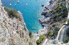 Insula-Capri6_Italia_2016-800x449