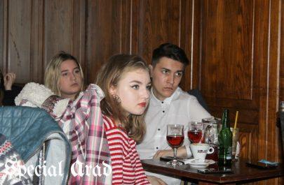 ROCK IN TIMPURI NOI - Lansare la Arad (14)