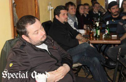 ROCK IN TIMPURI NOI - Lansare la Arad (17)