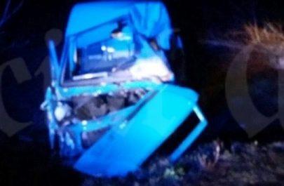 accident andrei saguna (4)