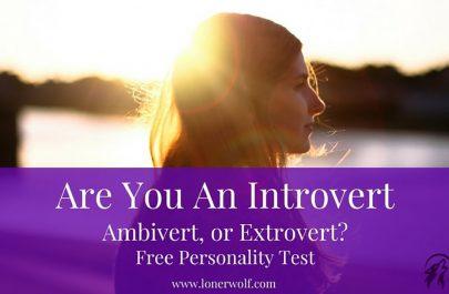 introvert-ambivert-extrovert-test-quiz-free-min
