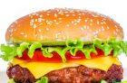 the-ultimate-hamburger