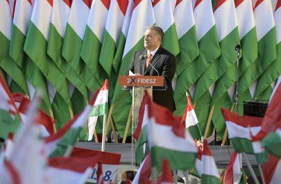 Daily News Hungary1