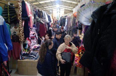 Jackson Bazar le urează clienţilor Sărbători Fericite (4)