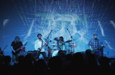 b-ton concert aniversar 2018