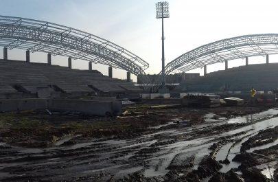 stadion-uta1