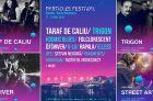 Particles-Festival-2018-PROGRAM-1060x540