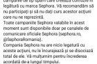 sephora oficial