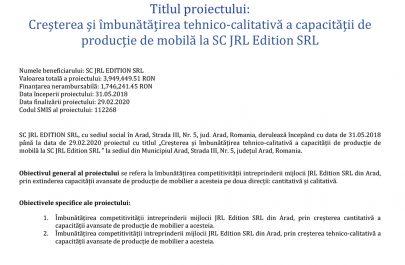 Microsoft Word - Comunicat-de-presa.doc