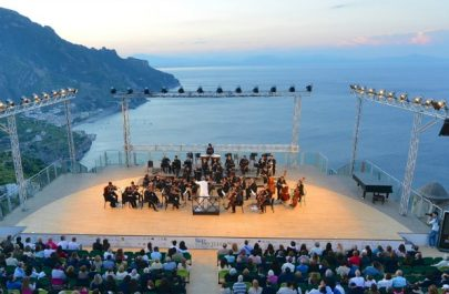 summer-events-amalfi-coast