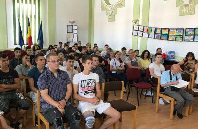 DRW-Arad-absolventi-sistem-dual-3