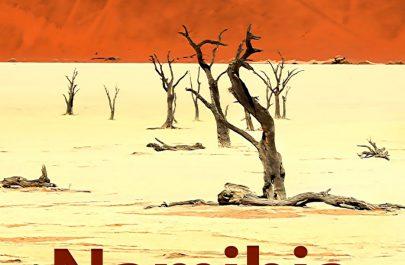 Vernisaj Namibia jpg